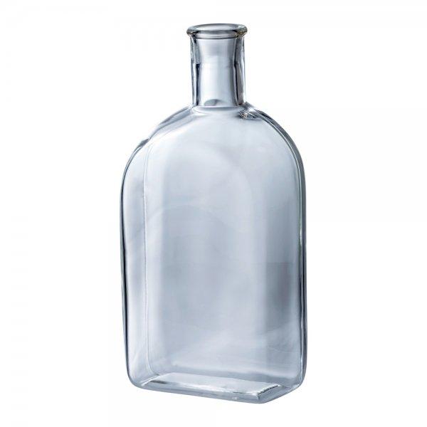 横口培養瓶(ルー瓶)