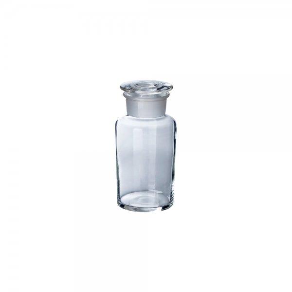 広口試薬瓶