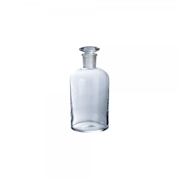 細口試薬瓶