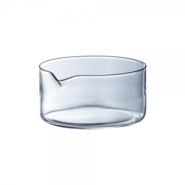 結晶皿 180 φ