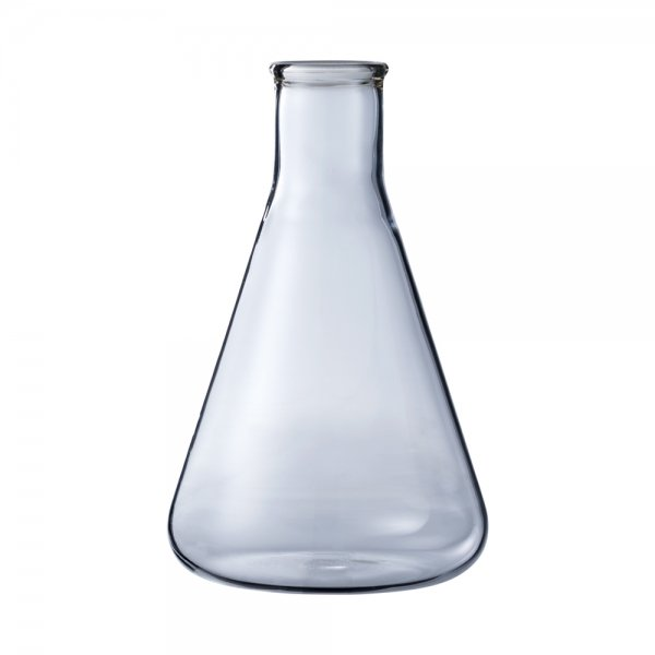三角フラスコ 10 L