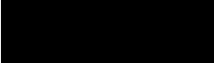 種子島の焼酎専門店 おかどめ 鹿児島の本格焼酎の通販