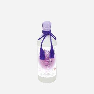 紫育ち 芋焼酎 25度 720ml