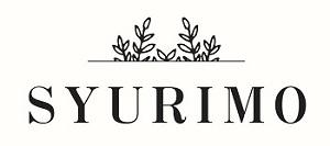店舗を持たないオーダーメイド花屋 SYURIMO/シュリモ