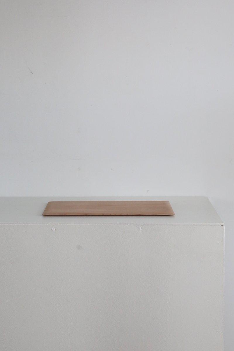 薄板 中|杉