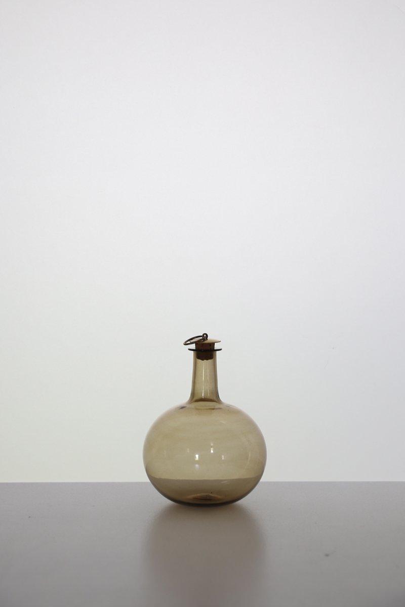 唐茶丸酒瓶