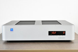 PS Audio / PerfectWave Power Plant 3