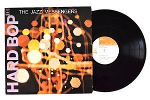 The Jazz Messengers / Hard Bop / ザ・ジャズ・メッセンジャーズ