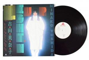 吉田美奈子 / Light'n Up