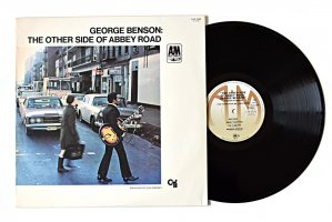 George Benson / The Other Side Of Abbey Road / ジョージ・ベンソン