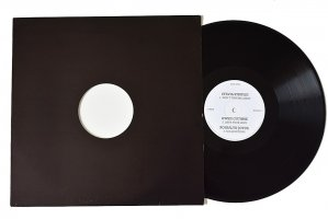Various / Sylvia Striplin / Don't Turn Me Away 他 /シルヴィア・ストリプリン