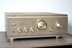 DENON PMA-2000