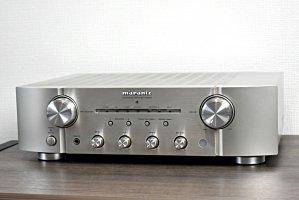 Marantz PM8004
