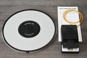 audio-technica AT666