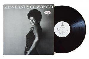 Randy Crawford / Miss Randy Crawford / ランディ・クロフォード