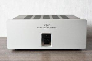 CSE TX-2000