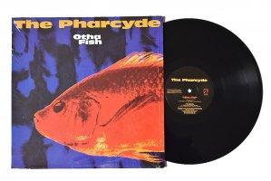 The Pharcyde / Otha Fish / ファーサイド