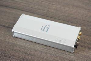iFi-Audio iLink