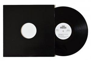 YMO Technopolis 2000 00 Remixes  / 電気グルーヴ / DJ CELORY / 山田マン / TAKU