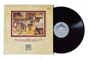 ドヴォルザーク / ピアノ三重奏曲 ホ短調 「ドゥムキー」 他 / エドゥアルド・ドゥロルツ (ヴァイオリン)