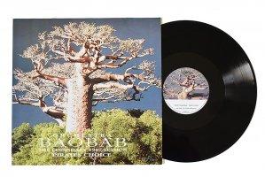 Orchestra Baobab / Pirates Choice / オーケストラ・バオバブ