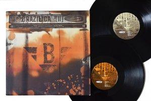 Various / Brazilica Vol.II / Gilles Peterson