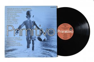 Various / Primitivo