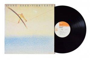 Steve Khan / Tightrope / スティーブ・カーン