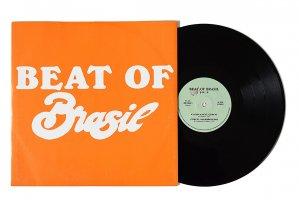 Various / Beat Of Brasil Vol.II