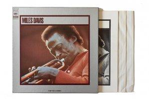 Miles Davis / Gift Pack Series / マイルス・デイビス