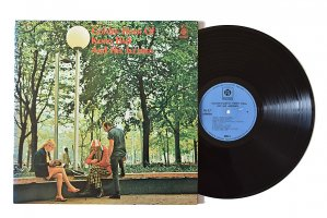 Golden Hour Of Kenny Ball And His Jazzmen / ケニー・ボール