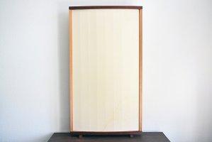 Acoustic Revive RWL-2