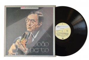 Joao Gilberto / Performance / ジョアン・ジルベルト