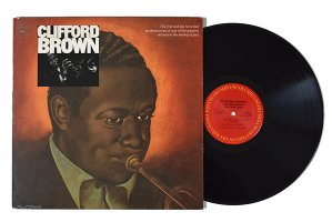 Clifford Brown / The Beginning And The End / クリフォード・ブラウン
