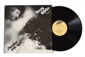 Terry Gibbs / Smoke Em Up! / テリー・ギブス