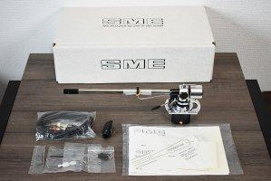 【未使用】 SME M2-12