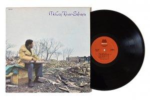 McCoy Tyner / Sahara / マッコイ・タイナー