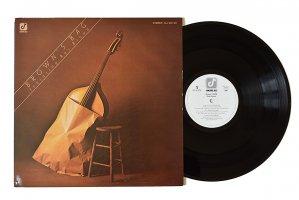Ray Brown / Brown's Bag / レイ・ブラウン