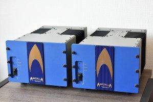 SST / Ampzilla 2000