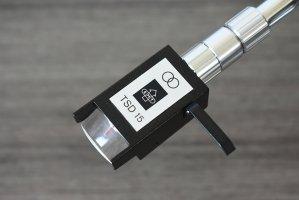 EMT TSD-15 + Ortofon APJ-1