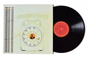 The J.J. Johnson Quintet / Dial J.J. 5 / J・J・ジョンソン
