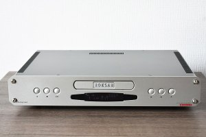 Roksan Caspian M Series-1 CD