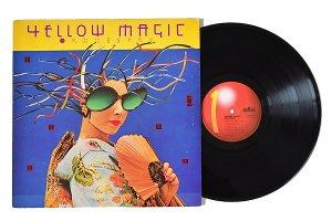 YMO / Yellow Magic Orchestra