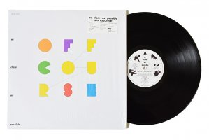 Off Course / As Close As Possible / オフコース