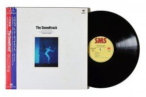 大村雅朗 / The Soundtrack / You Gotta Chance / 吉川晃司