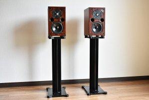 Acoustic Energy AE1 + ST/AE1-A