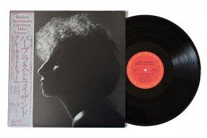 Barbra Streisand / Barbra Streisand's Greatest Hits Volume 2 / バーブラ・ストライサンド