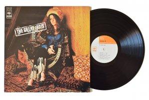 Janis Joplin / The Great Janis / 栄光のジャニス・ジョプリン