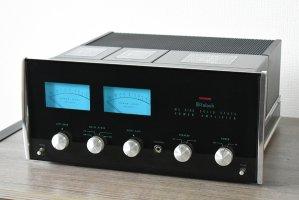 McIntosh MC2105