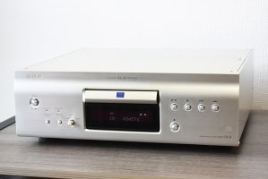 DENON DCD-SA1<img class='new_mark_img2' src='https://img.shop-pro.jp/img/new/icons3.gif' style='border:none;display:inline;margin:0px;padding:0px;width:auto;' />